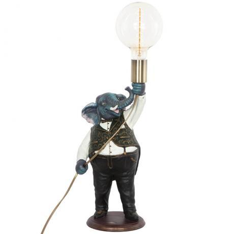 svetilnik-don-sezar-eksklyuziv-1