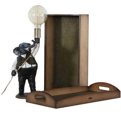 svetilnik-don-sezar-eksklyuziv-12