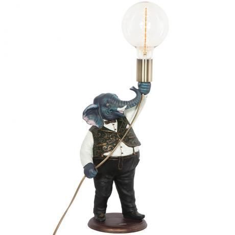 svetilnik-don-sezar-eksklyuziv-2