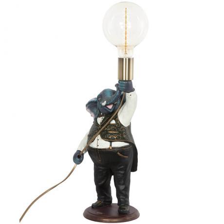 svetilnik-don-sezar-eksklyuziv-3
