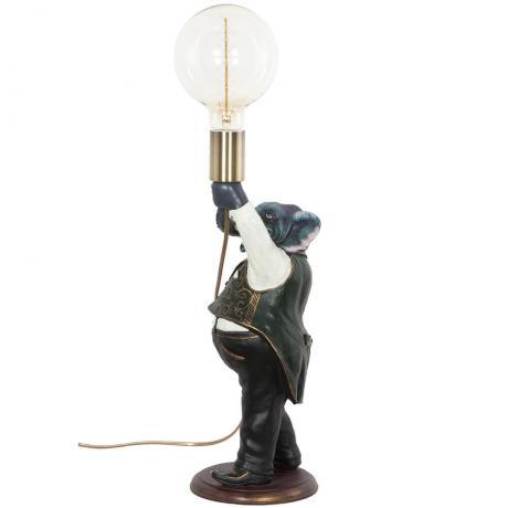 svetilnik-don-sezar-eksklyuziv-5