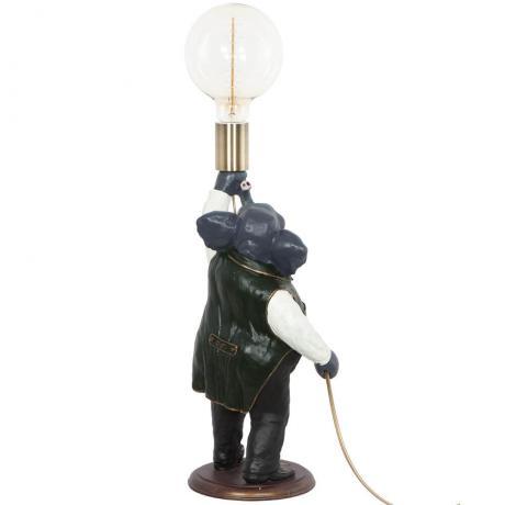 svetilnik-don-sezar-eksklyuziv-6